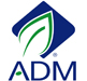 Find out more about ADM's commitment to sustain and strengthen this commitment by directing funding to initiatives and organizations around the world that drive meaningful social, economic and environmental progress